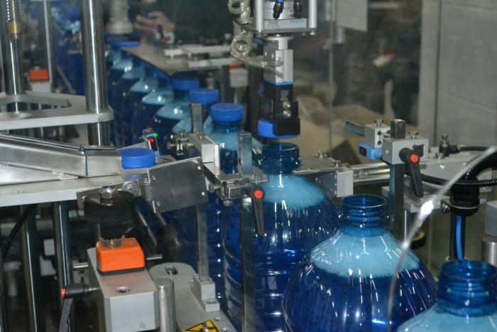 Автомат разливочный АО-111 от производителя, г